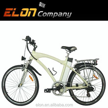 dirt mountain pedaling assistant electric bike