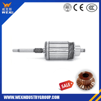 auto starter parts IM96 72161601 8190403
