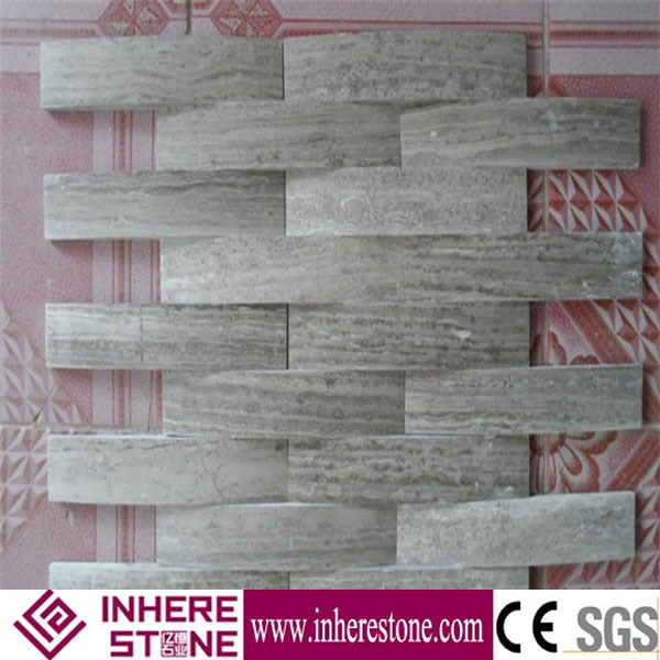 waved-3d-grey-wood-vein-marble-mosaic-tile-grey-wooden-grain-mosaic-tile-p291848-1b