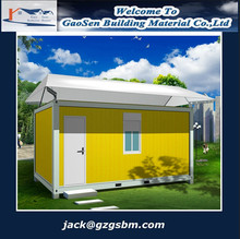 Brand new steel frame industrial buildings with great price