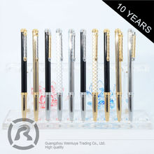 Wholesale Simple Popular Design Ballpoint Pen Tips For A Gift