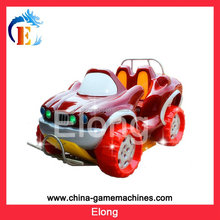 China Guangzhou theme park rides for sale coin operated kiddie rides amusement rides for sale