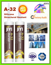 RTV Adhesive and Sealant/neutral cure silicone sealant/colored silicone sealant