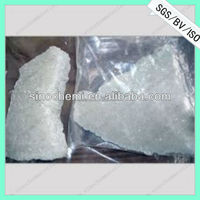 Factory Direct Dry Caustic Soda Price 2014