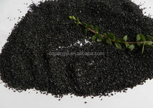 Popular best-Selling adsorbing activated carbon packing