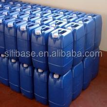 water repellent Methyl Hydrogen silicone oil