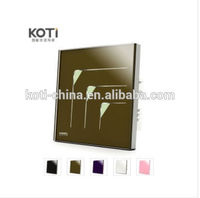 Koti New Electrical Products Electric Switches Manufacturers