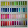 high tenacity dyed DTY filament nylon 6,66 yarn for scarves weaving
