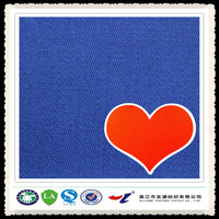 T/C 80/20 130*70 anti static twill polyester cotton tooling fabric