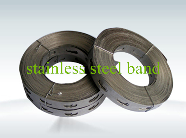 stainless steel band.jpg