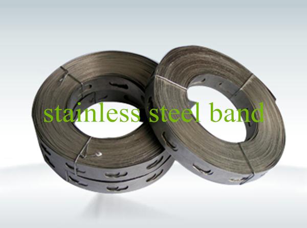 stainless steel band.jpg