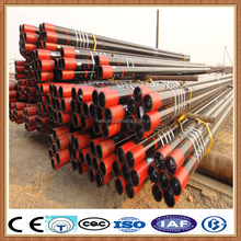 Minerals& Metallurgy! well casing pipe weights, oil well casing pipe by china supplier