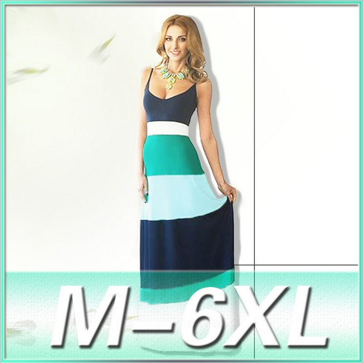 Plus Size Clothing Wholesale Dropship - Long Dresses Online