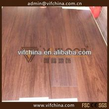 Beautiful wood texture anti-static pvc floor