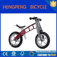 new style children tricycl bike selling chopper style kids lowrider bikes