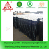 4mm polyester roofing membrane for waterproofing