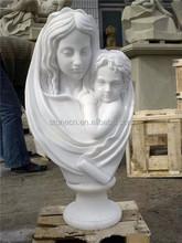 Marble Sculpture ,Western Statues,Garden Sculpture