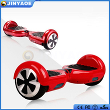 2015 cheapest hover board self balancing electric scooter 2 wheel