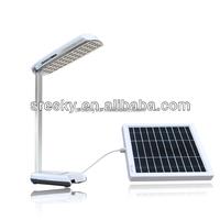 Rechargeable Portable Green Power Solar Led Light Lantern