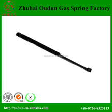 Auto Gas spring for Volvo 30649736