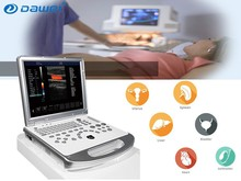 DW-C60 clinical machines for medicals & ultrasound scanner china