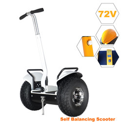 Wholesale 72V Li-Po Off Road Waterproof Dynamical 200cc scooter motorcycle