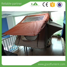 canvas tent shelter car camping best tent makes with fine workmanship
