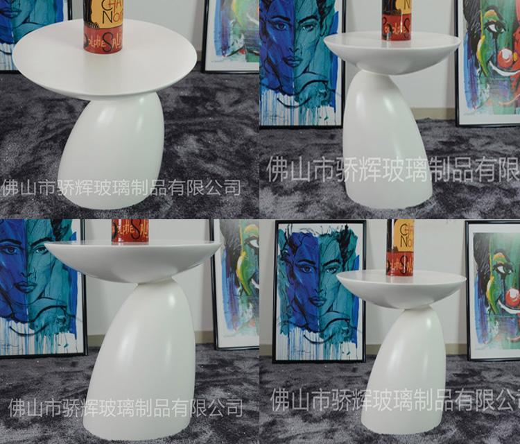 la maison de mode designer r plique meubles eero aarnio table basse table basse id de produit. Black Bedroom Furniture Sets. Home Design Ideas