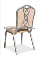 Hotel Table And Chairs FD-870-5