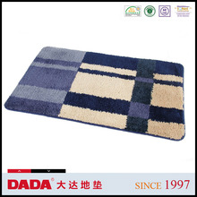 fashion belgium carpets and rugs
