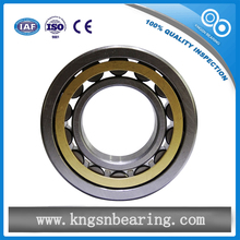 high quality Cylindrical Roller Bearing with China manufacturer