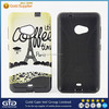 Cell Phone Custom Pattern TPU+PC Hybrid Case For Nokia For Lumia 635