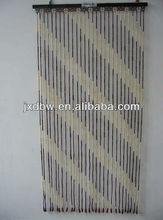 Hanging Decorative Bamboo Door Beads Curtains