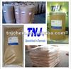 Sucrose Fatty Acid Ester sugar esters CAS 25168-73-4 E473 Sucrose Stearate