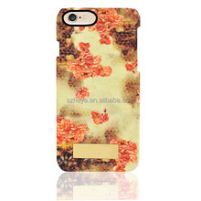 Cheap Tpu Mobile Phone 4.7' Case For Iphone 6