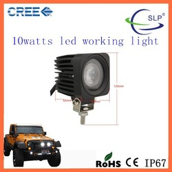 led work light/2013 new products/used cars in dubai
