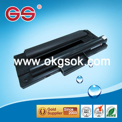 Replacement for Samsung MLT-D109S toner cartridge