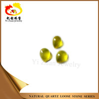 Yizuan natural yellow Baltic raw amber wholesale
