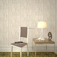 Levinger high end wallpaper bamboo wall paper plain color wallpaper