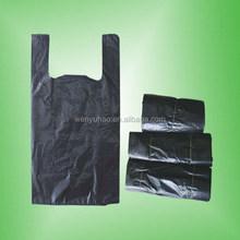 foldable or folding shopping bag
