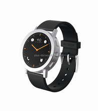 2015 plus-dot new android 4.4 bluetooth smart watch phone gv09