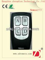 promotional wireless hitachi split ac remote control