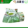 2015 best selling natural mildew preventive & mildew proofing agent