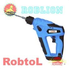 14.4V/18V Li-ion Battery Cordless Rotary Hammer-----MEAB