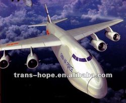 air shipping service