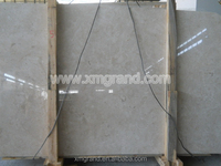 Crema Nuova marble slabs for wall tiles and wall cladding and floor tiles