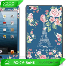 laptop skin for ipad mini sticker decal