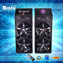 2015 Home theater music system with fm radio