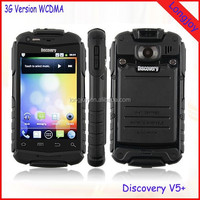 3.5 Inch Discovery V5 Android Phone