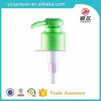 washing liquid bottle pump, plastic soap dispenser pump,toothpaste pump dispenser
